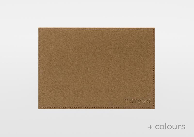 Top Pad – Burel – MARQQA Furniture