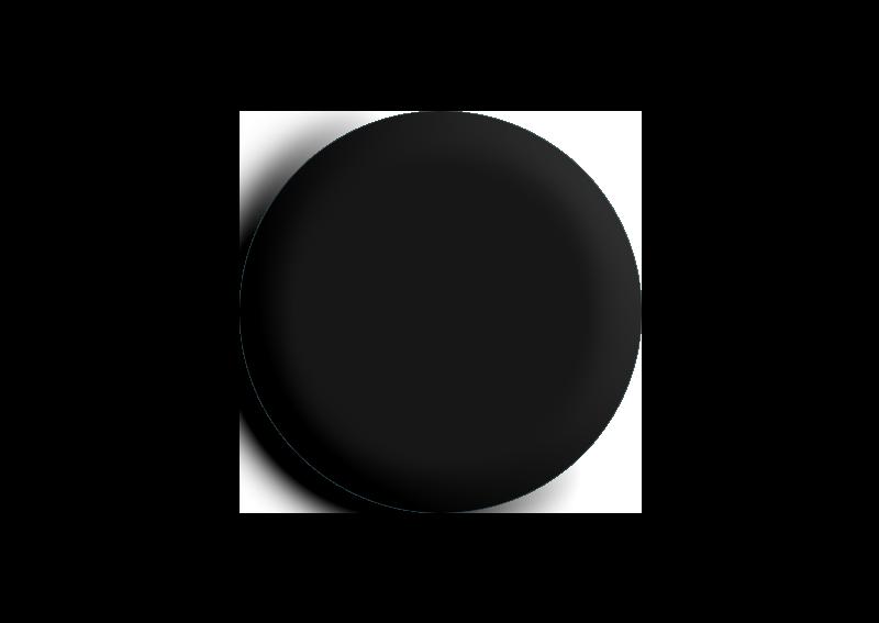 Sample – Lacquered – Black – MARQQA Furniture