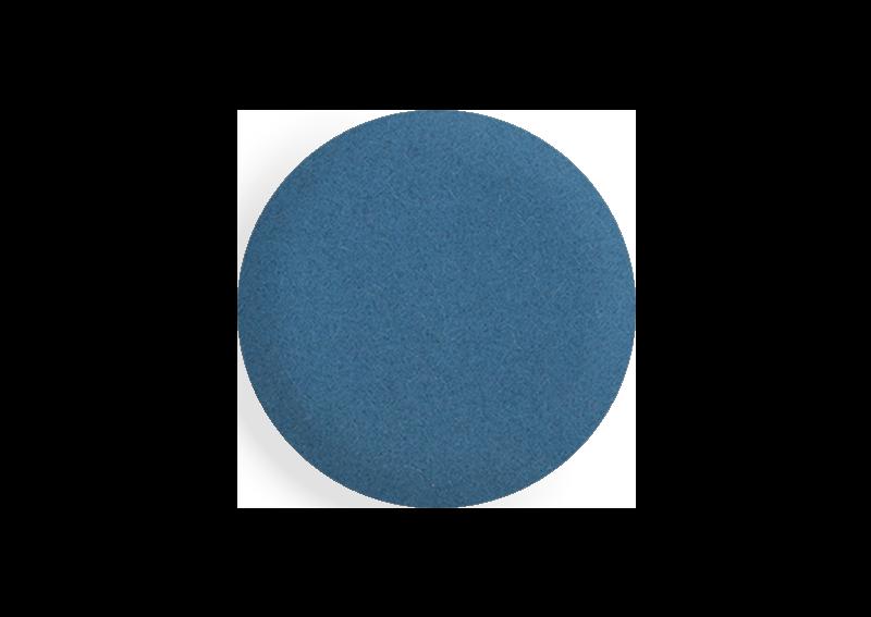 Sample – Burel – Blue – MARQQA Furniture