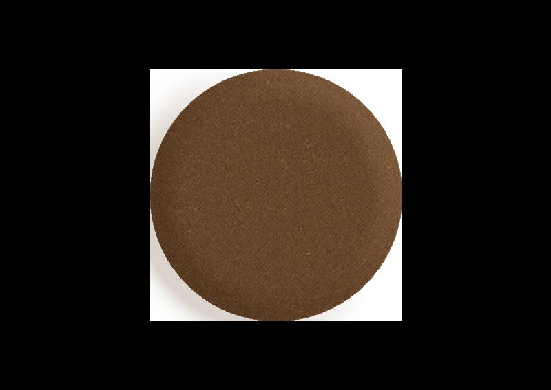 Sample – Burel – Brown – MARQQA Furniture