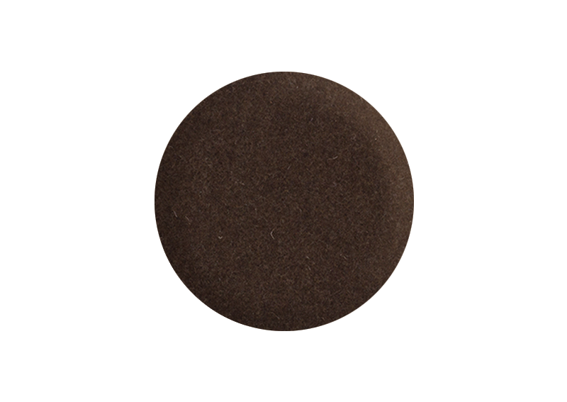 Sample – Burel – Chocolate – MARQQA Furniture