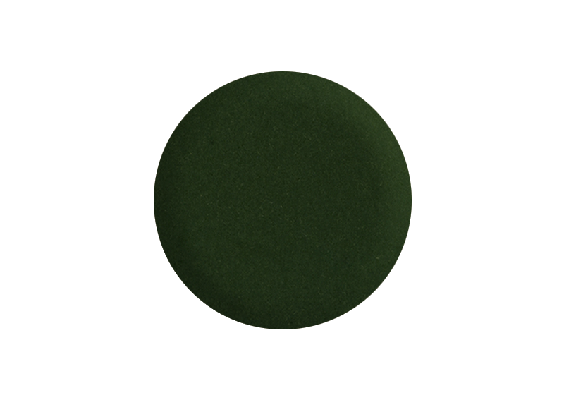 Sample – Burel – Green – MARQQA Furniture