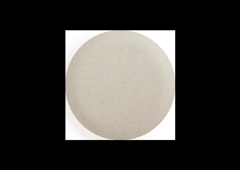 Sample – Burel – White – MARQQA Furniture