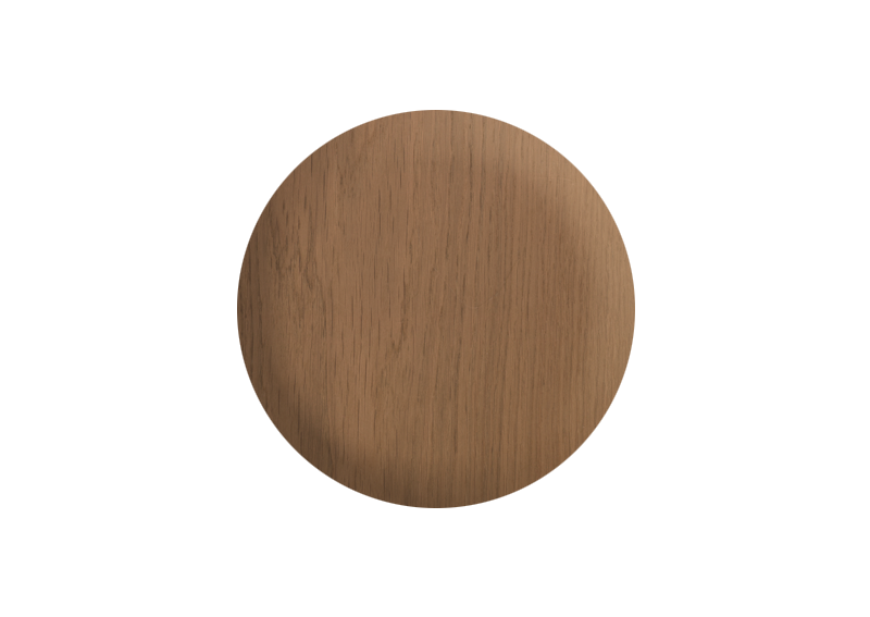 Sample – Oak – Brown – MARQQA Furniture