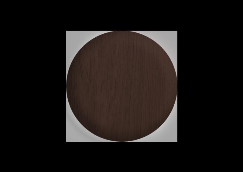 Sample – Oak – Chocolate – MARQQA Furniture