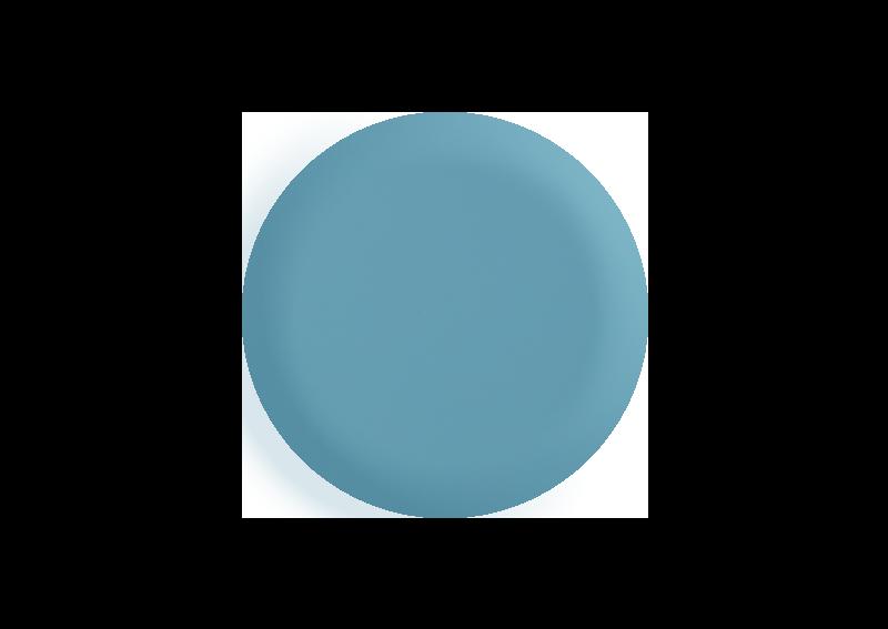 Sample – Lacquered – Light Blue – MARQQA Furniture