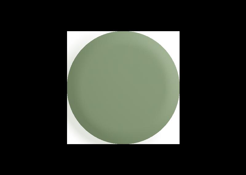 Sample – Lacquered – Light Green – MARQQA Furniture