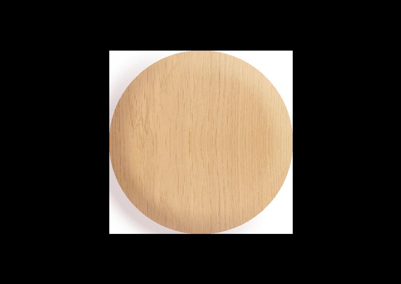 Sample – Oak – Natural – MARQQA Furniture