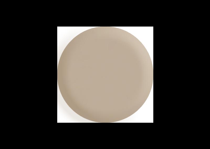 Sample – Lacquered – Taupe – MARQQA Furniture