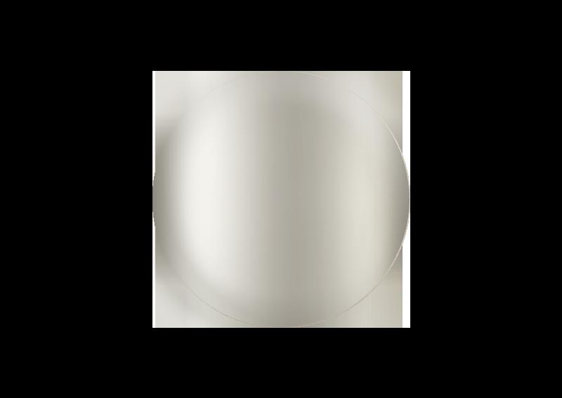 Sample – Polished Steel – Silver – MARQQA Furniture
